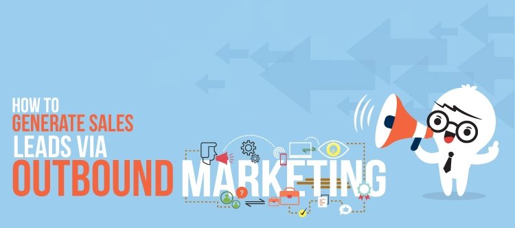 Outbound Marketing Bhopal