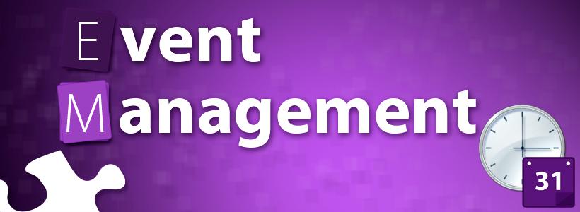 Event Management Bhopal